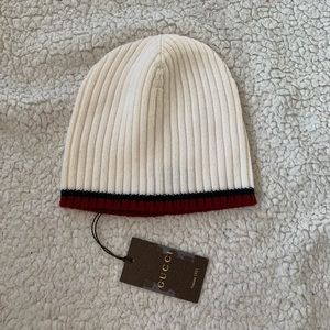 d76cf8129cb18 Men s Authentic Gucci Hat on Poshmark